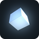 Time turner icon