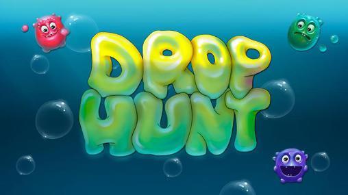 Drop hunt Screenshot