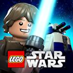 LEGO Star Wars: Battles icono