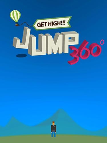 Jump 360 Screenshot