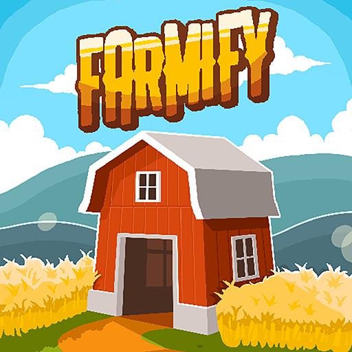 Farmify icono