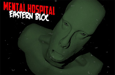 Mental hospital: eastern bloc screenshot 1