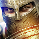 Knights creed icon