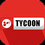 Tubers tycoon icono