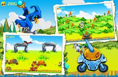 Super Duck Hunt 2