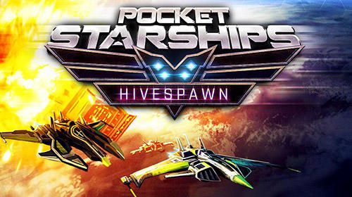 Pocket starships: Star trek borg invasion Screenshot