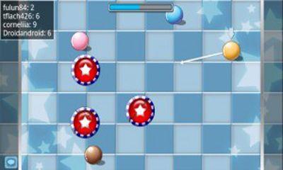 Cestos 2: Party Time screenshot 1