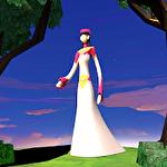 Roterra: Flip the fairytale icon