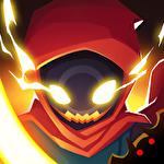 アイコン Sword man: Monster hunter