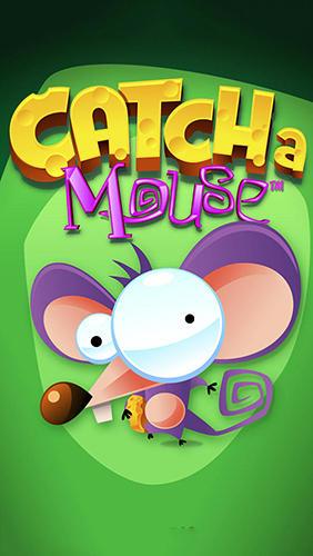 Catcha mouse screenshot 1