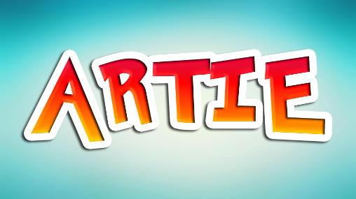 Artie Symbol