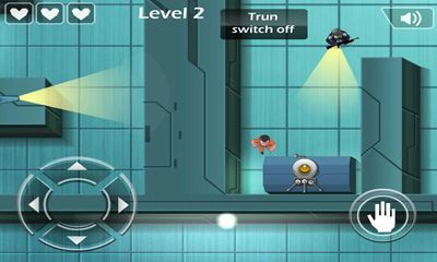 Prison Breakout for Android