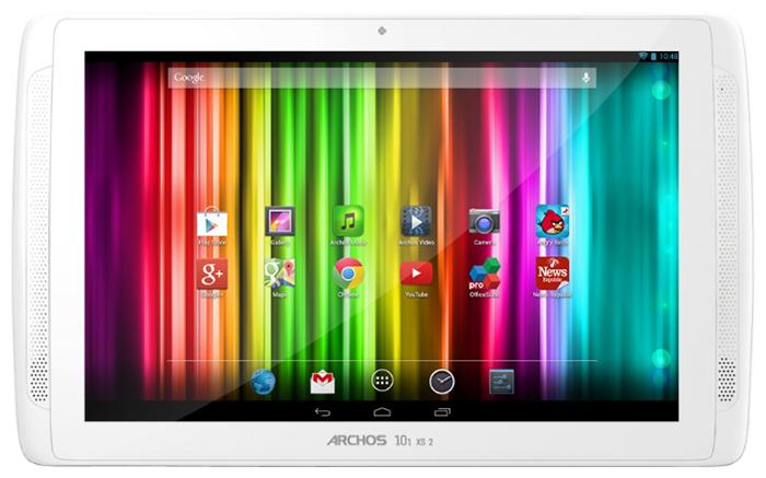 Android игры скачать на телефон Archos 101b XS2 бесплатно