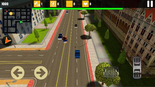 Force 2: The Game für Android