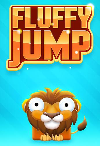 Fluffy jump screenshot 1