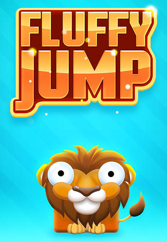 Fluffy jump capture d'écran 1