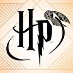 Harry Potter: Wizards unite Symbol