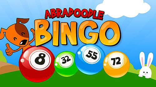 Bingo Abradoodle Screenshot