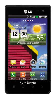 Descargar juegos de Android para LG Lucid 4G gratis