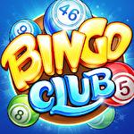 Bingo club Symbol