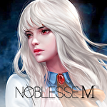 Noblesse M global icono