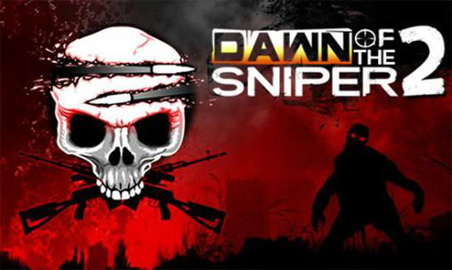 Dawn of the sniper 2 Symbol