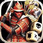 Иконка Warbands: Bushido