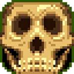 Necrox icône