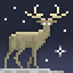 The deer god icône
