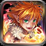 Demon Siege icono