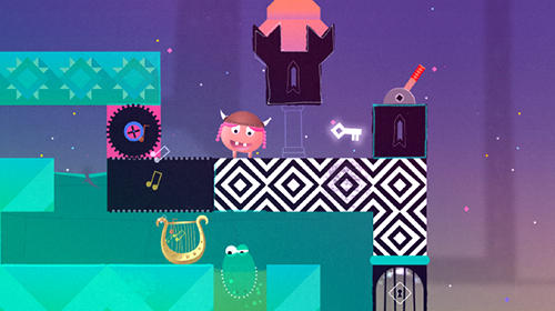 Thinkrolls: Kings and queens pour Android