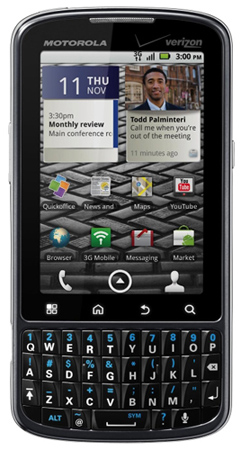 Android games download for phone Motorola DROID Pro free