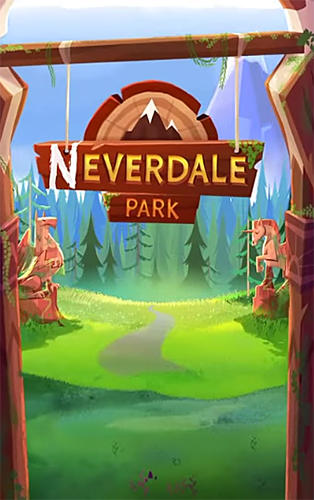 Neverdale park Screenshot