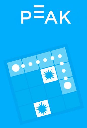 Peak: Brain games and training Screenshot