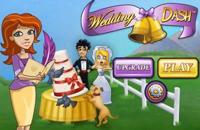 logo Hochzeitplaner Deluxe
