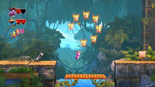 Juju captura de pantalla 1