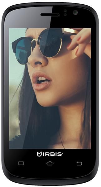 Lade kostenlos Spiele für Android für Irbis SP35 herunter