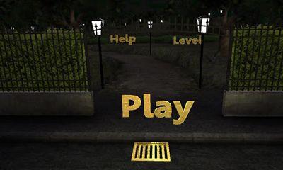 Arcade-Spiele Tappy Duck für das Smartphone
