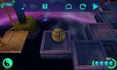 Legend of Seven Stars capture d'écran 1