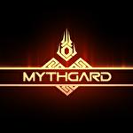 Mythgard icon