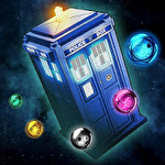 Doctor Who: Legacy icono