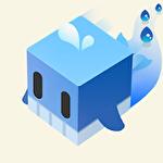 Cut.io: Keep the tail Symbol