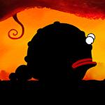 Karma: Incarnation 1 icono