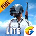 Иконка PUBG mobile lite