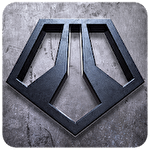 Path of war icon