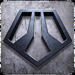 Path of war Symbol