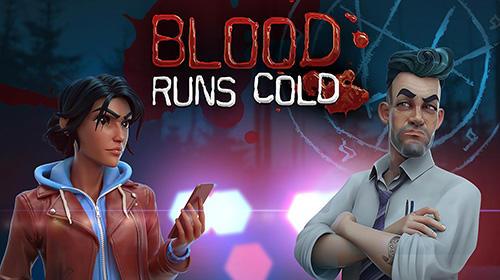 Blood runs cold Screenshot