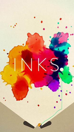 Inks Symbol