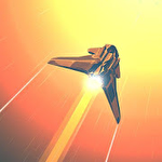 Hyperburner icon