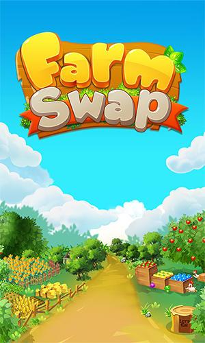 Farm swap Screenshot